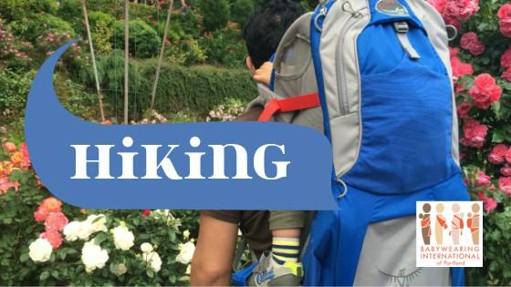 hike_orig